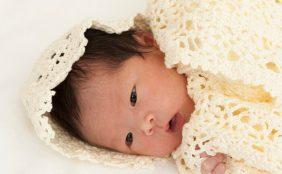 【助産師監修】新生児黄疸とは何か?原因と症状、治療法は?