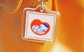 【助産師監修】妊娠中の避難生活〜避難中に気を付ける事や備えについて〜