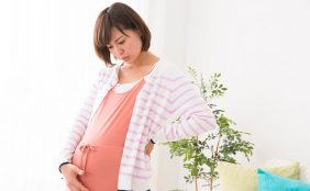 【助産師監修】「妊娠高血圧症候群」って何?症状や治療について