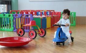【助産師監修】子育て支援センターとは?利用方法やサポート内容について