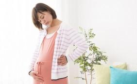 【助産師監修】赤ちゃんは大丈夫?妊娠中期・後期のお腹の張り