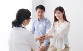 【助産師監修】不妊治療は専門クリニックがおすすめ?