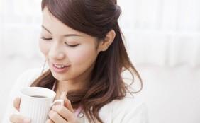 【助産師監修】妊娠した女性が飲んでいた!妊活におすすめの飲み物は?