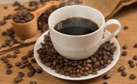 【助産師監修】子供にコーヒーはOK?子供のカフェイン摂取の影響。