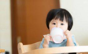 【助産師監修】赤ちゃんが飲んではいけないもの6選