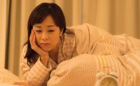 【助産師監修】夜間授乳の寒さ問題!夜間授乳タイムを快適に過ごす方法