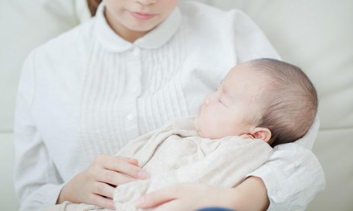 母乳不足4ヶ月5ヶ月720