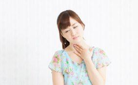 【助産師監修】子宮筋腫とは?原因や症状、対処法について