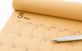 【助産師監修】ママも五月病!五月病の原因や対処法について