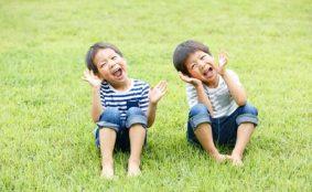 【助産師監修】不妊治療は双子が生まれやすい?多胎妊娠の原因は?
