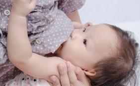 【助産師監修】母乳に良い飲み物・悪い飲み物!母乳の量も質も良くするには?