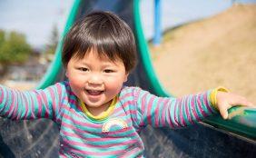 【助産師監修】3歳の子どもの発達。言葉や成長過程は?