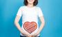 【助産師監修】妊娠しやすくするには何をしたらいい? 妊娠しやすくなる方法