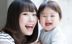 【助産師監修】母乳とミルクの違いは何?無理をしない母乳育児のコツ