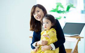 産後の仕事と育児の両立!時間を有効的に使う方法