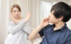 【助産師監修】妊娠中の受動喫煙。赤ちゃんへの影響は?