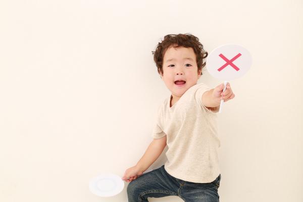 3子ども癇癪_対処法3