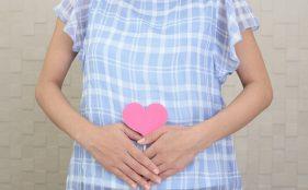 【助産師監修】妊娠15週目のママと赤ちゃんの様子