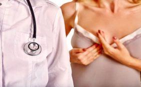 【助産師監修】乳腺炎を治療したい!病院は何科に行けばいい?