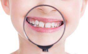 【助産師監修】子供が虫歯?歯痛の原因は?病院に行く目安や日頃のケアについて