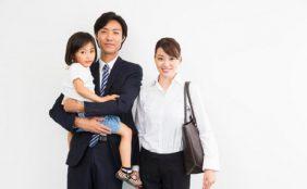 【助産師監修】働くママの時間の使い方。子供との時間や自分の時間の作り方。