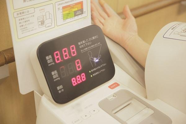 妊娠後期吐き気妊娠高血圧症候群