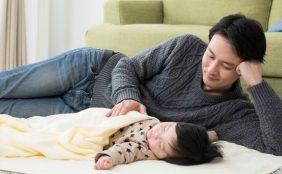【助産師監修】男性の育休。当たり前に育休がとれる社会になるには?