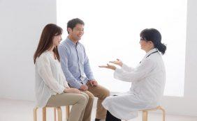 【助産師監修】40代の妊活。不妊治療や自然妊娠について