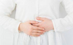 【助産師監修】妊娠7週目のママと赤ちゃんの様子