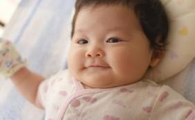 【助産師監修】母乳の味は食べ物で変わる?おすすめの食事や控えた方がよい食べ物
