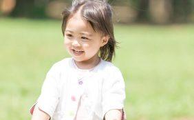 【助産師監修】2歳の子どもの発達。言葉や成長過程は?