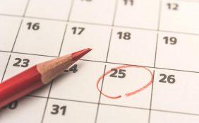 【助産師監修】妊活カレンダーとは?妊娠準備のためにはつけていた方がいい?