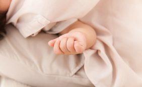【助産師監修】乳幼児突然死症候群(SIDS)について