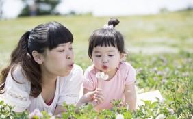 【助産師監修】妊活中から母乳育児まで!女性に嬉しいたんぽぽコーヒーの効果・効能