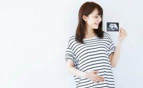 【助産師監修】妊娠中のエコー写真について。3Dと4Dの違いは?