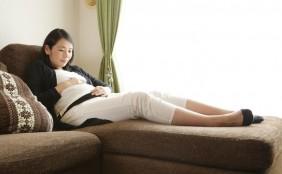 助産師が教える!切迫早産の原因や兆候、安静ってどの程度?