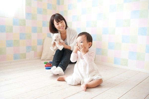 授乳中妊娠卒乳断乳