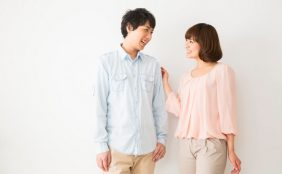【助産師監修】妊娠しやすい体づくりや生活習慣
