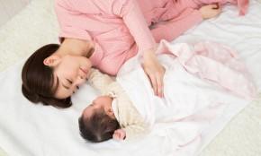 【助産師監修】産後の肥立ちとは?期間と肥立ちを良くする方法