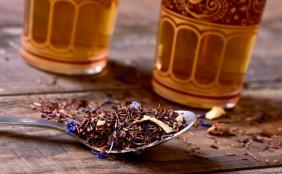 【助産師監修】奇跡のお茶!ルイボスティーの効果・効能と飲み方