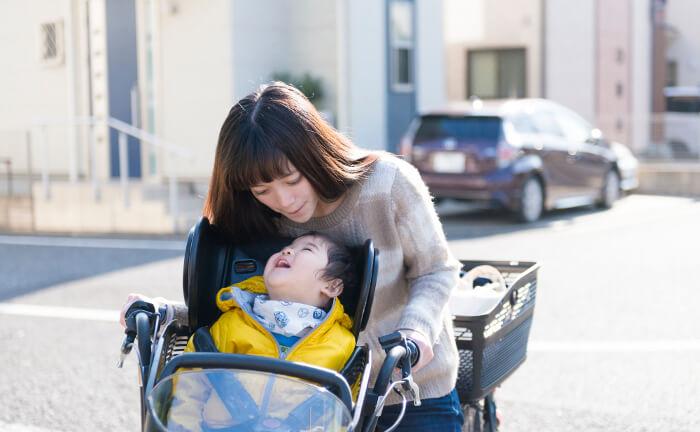 0_仕事復帰と母乳育児