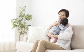 【助産師監修】子育ての悩み相談は誰にする?育児が不安になったら