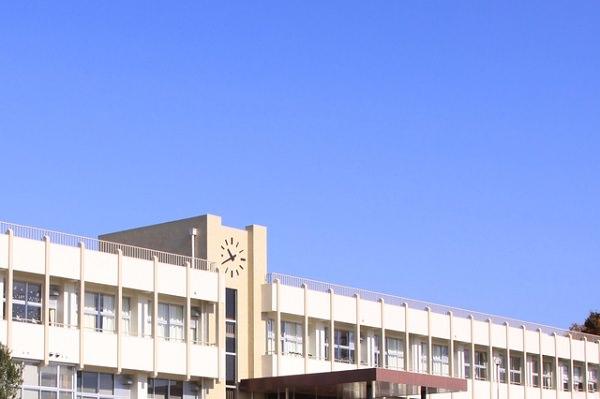 学校_転校