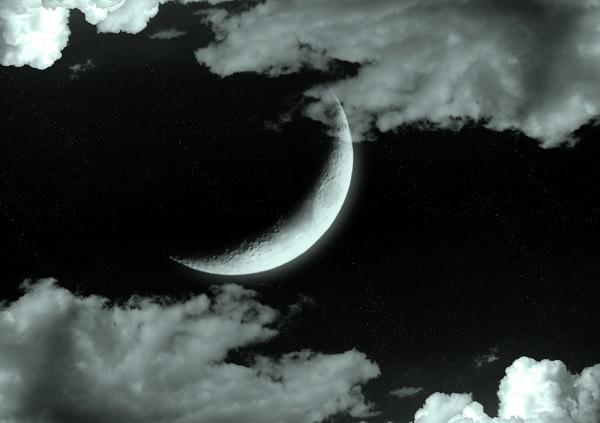 夜泣き対処法