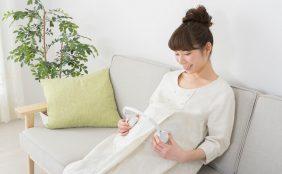【助産師監修】妊娠24週目(妊娠7ヶ月)のママと赤ちゃんの様子