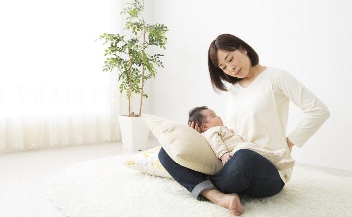 「産後」の画像検索結果
