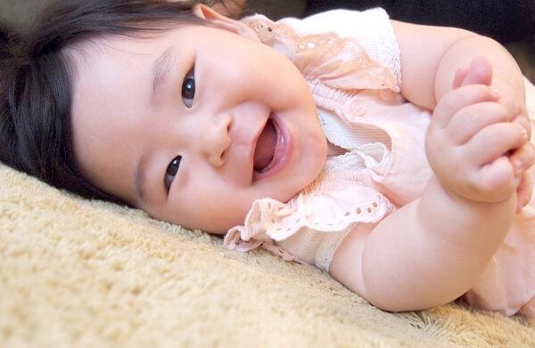 03成乳1_赤ちゃん