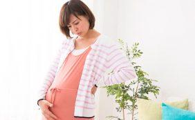 【助産師監修】逆子の胎動はどんな感じ?どう違うの?