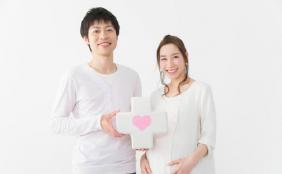 【助産師監修】妊娠を希望する方へ。みんなが実践する妊娠活動