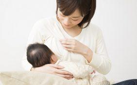 妊娠中から使える!授乳中に便利なグッズあれこれ